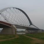 Netwerk 55 plus brug