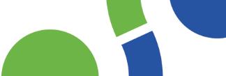 RvN Uitdaging logo