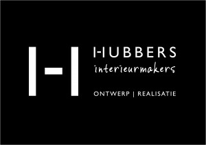 Hubbers interieurmakers logo