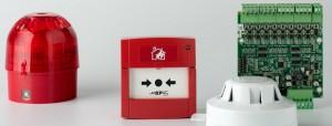 FIRE-X producten JPG