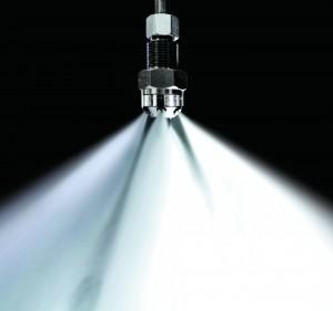 Fire Technology B.V. HI-FOG_sprinkler_discharge_3