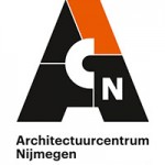 Architectuurcentrum Nijmegen logo