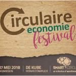 CE festival 70363-Banners