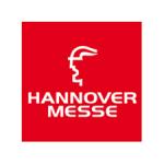 Logo_Hannover_Messe2018