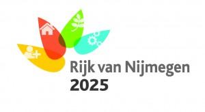 RvN2025