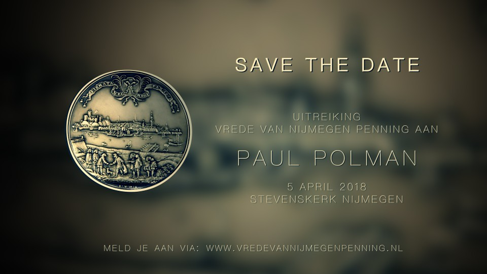 Save-the-date-vvnp