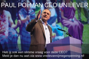 Vraag_Paul_Polman