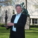 Mercator Award special-Han van Krieken bij aula-IMG6005-18042018