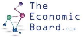 logo_the_economic_board