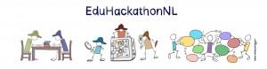 EduHackathon-banner