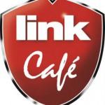 Link-Café-274x300