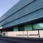 Valkhofmuseum, foto