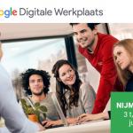 DW_2019_FB-Post_Ondernemers_Nijmegen_1200x6283 vB