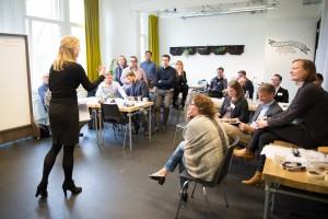 Circo-workshop-21-low-res-credit-Chantal-Bekker
