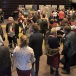 Vacaturemarkt Wijchen 2018 foto