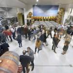 Nederlands Wijnbouw Centrum foto 2