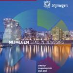 Ontwerp omgevingsvisie Nijmegen plaatje