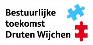 logo-bestuurlijke-toekomst-d-w@4x-100