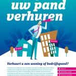 Brochure_VeiligUwPandVerhuren DEF