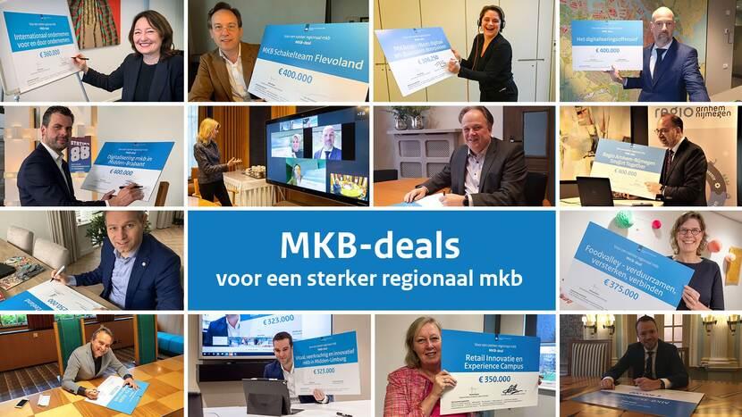 mkbdeals2