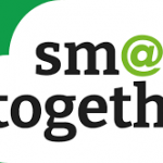 Smart Together logo