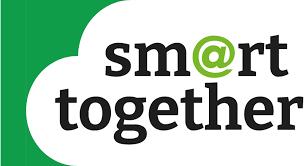 Smart Together logo