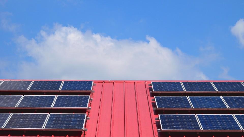 solar-panel-4249315_1920